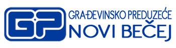 GP Novi Bečej Logo